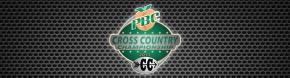 cross_country