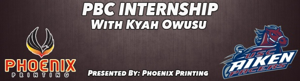 Kyah_Internship